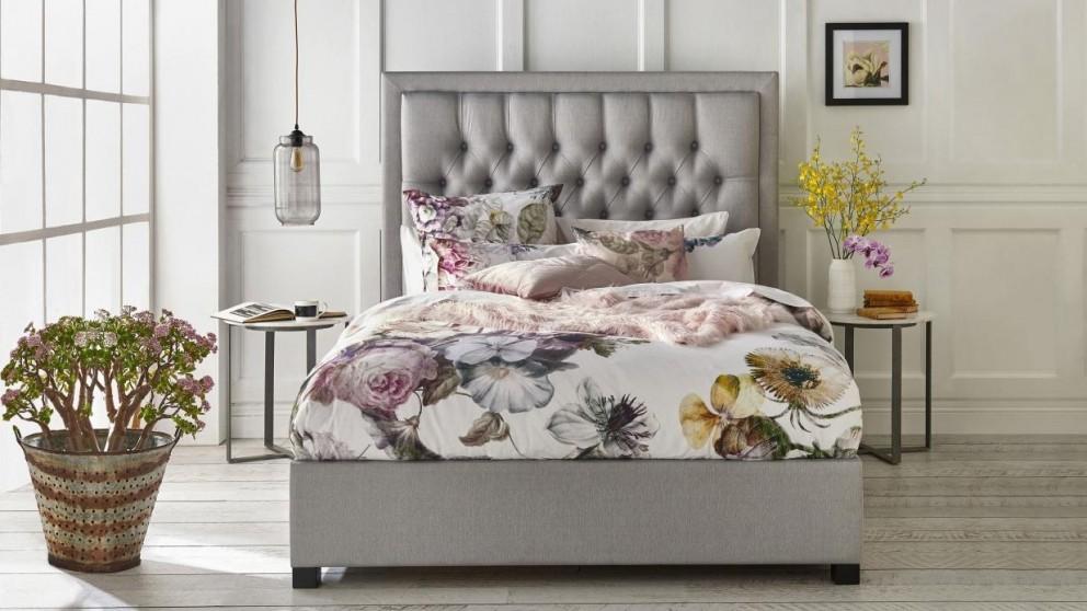 Byron Super King Bed