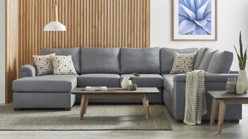 Fabric Modular Sofa Www Gradschoolfairs Com