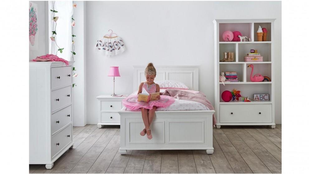 Verona Single Bed