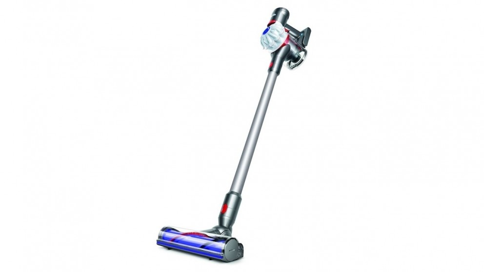 hot deals dyson v7 cordfree handstick vacuum cleaner harvey norman au. Black Bedroom Furniture Sets. Home Design Ideas