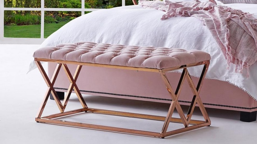 annabel-bench by harvey-norman