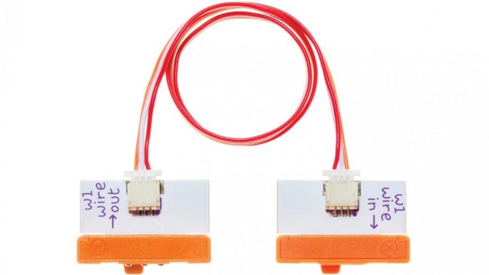 littleBits Wire Bits Wire