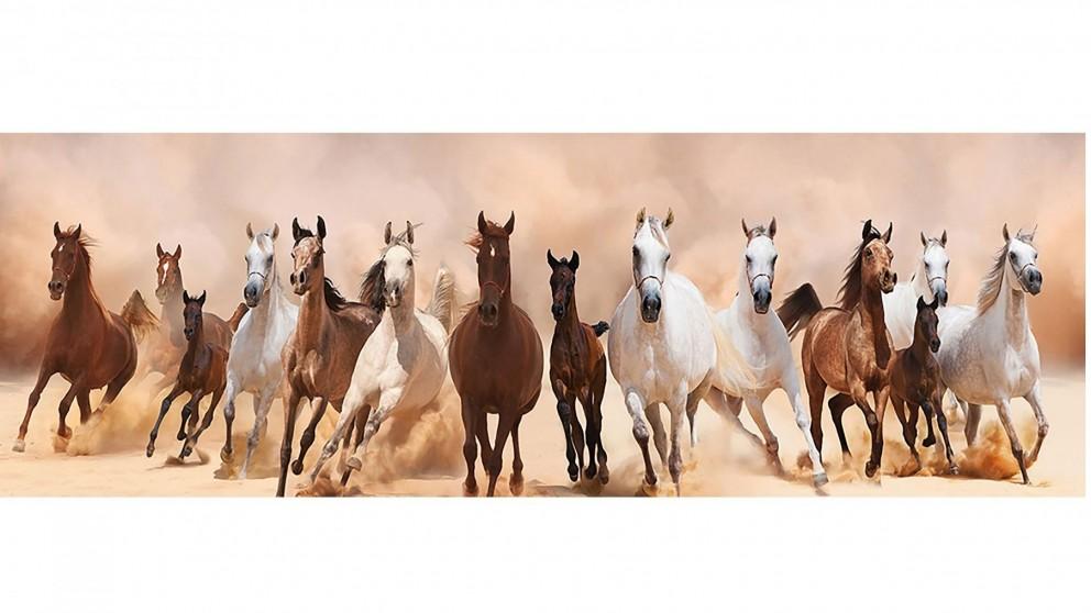 Artbox Horse Storm