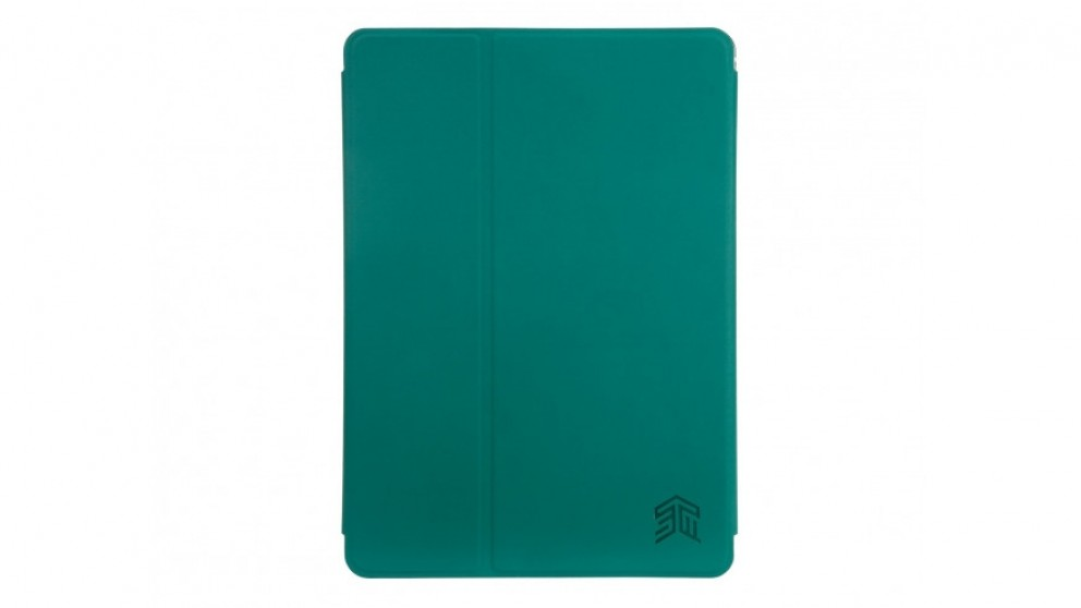 STM Studio Case for iPad Air 2 9.7-inch - Green