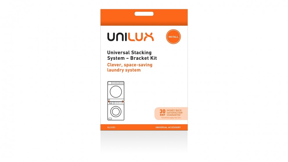 Unilux Universal Bracket Kit