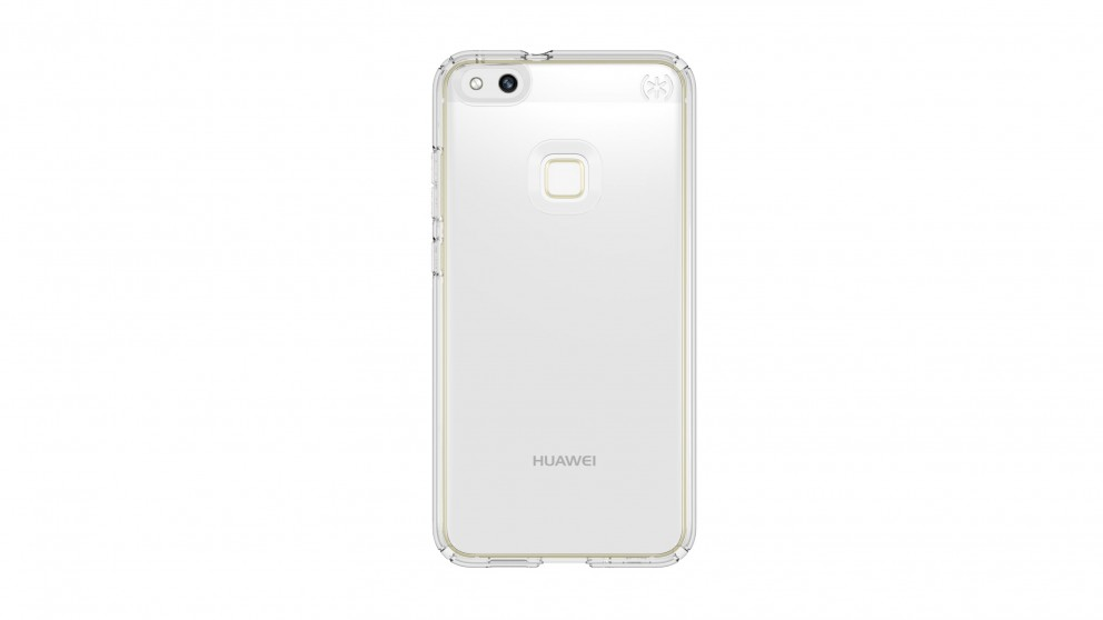 Speck Presidio Case for Huawei P10 Lite - Clear