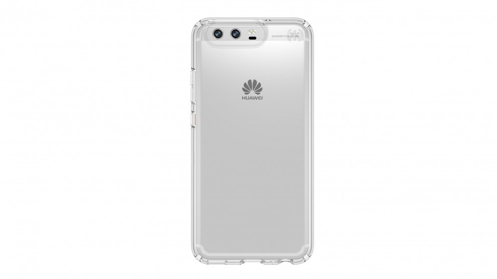 Speck Presidio Clear Case for Huawei P10 Plus - Clear