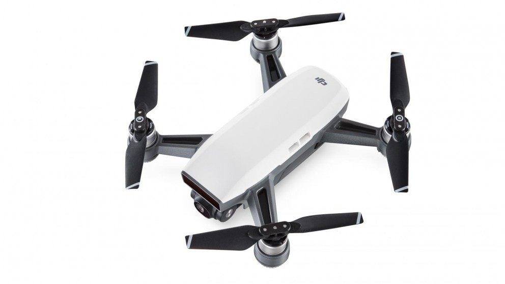 Защита камеры белая для дрона spark посадочные шасси жесткие фантом напрямую из китая