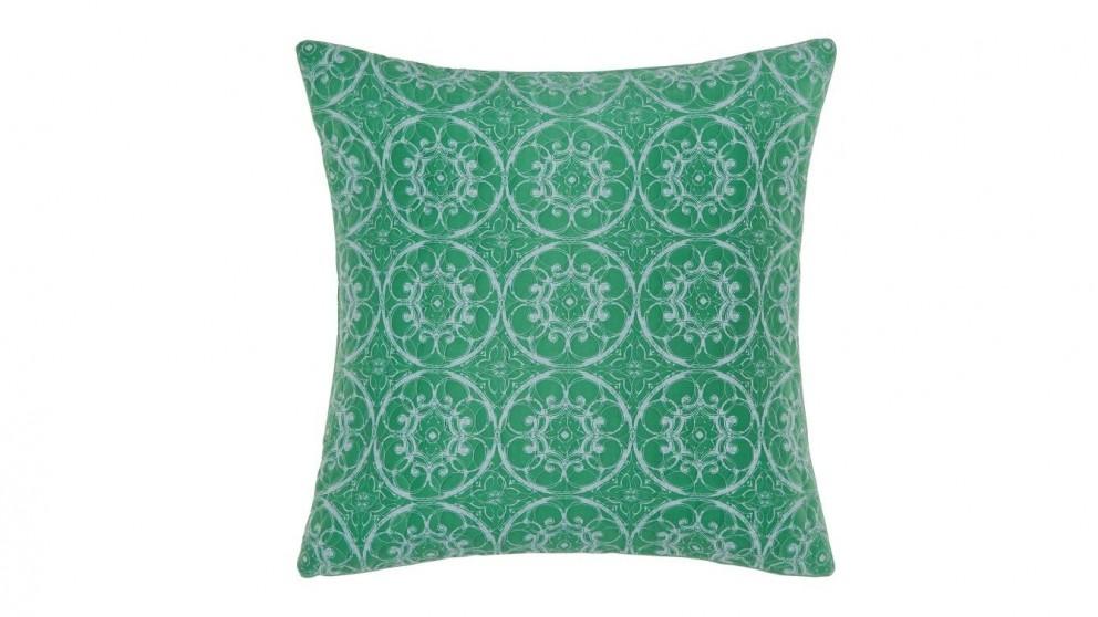 Odelle Amazon European Pillow Case