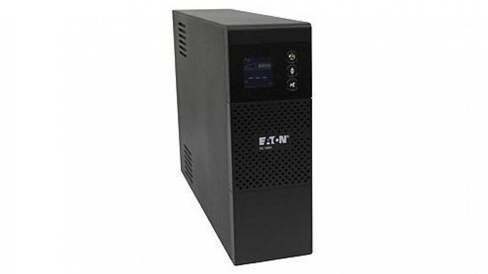 Eaton 5S 1600VA/960W Line Interactive UPS