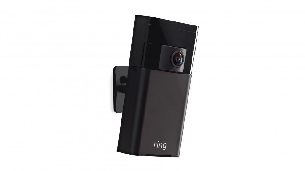 motorola outdoor camera. ring stick up outdoor security camera motorola