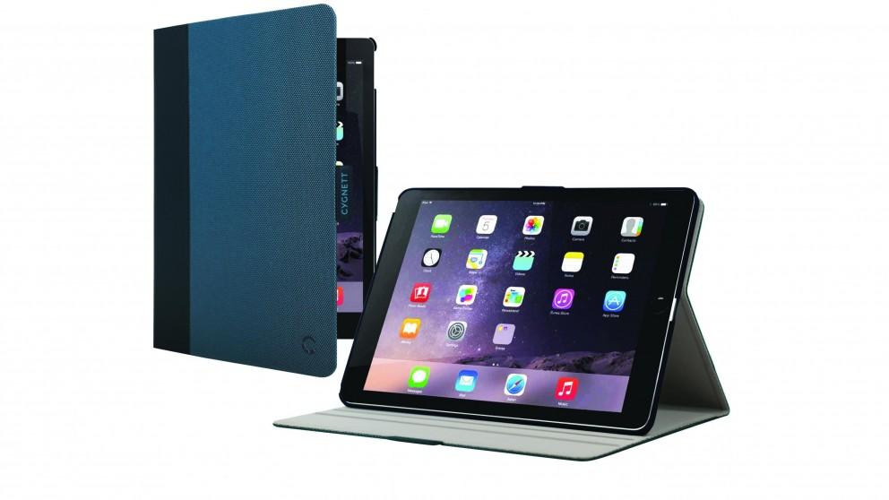 Cygnett Tekview Slim Case for iPad Pro 10.5-inch - Navy/Blue