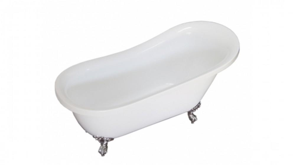 Forme Heritage 1700 Bath