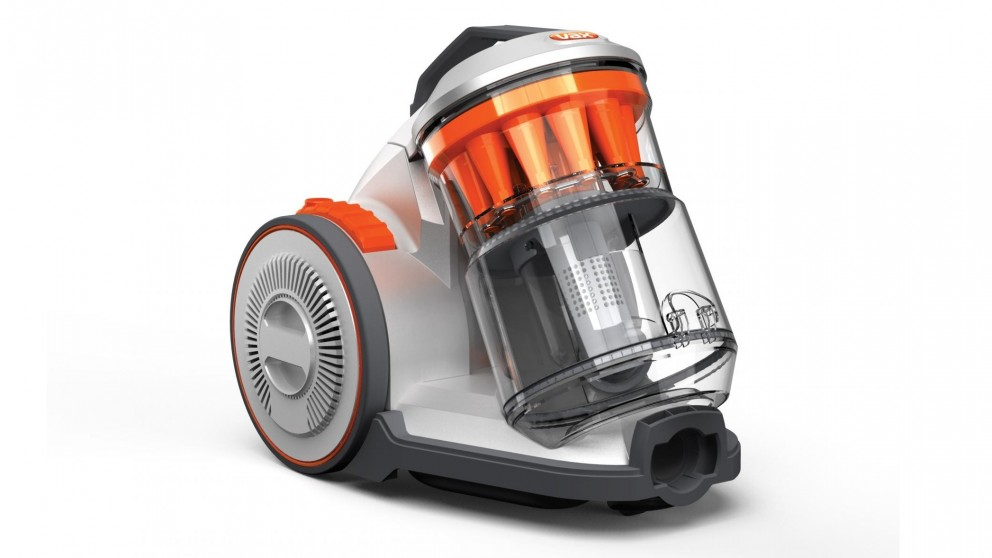 Vax Air Mini Multicyclonic Cylinder Vacuum