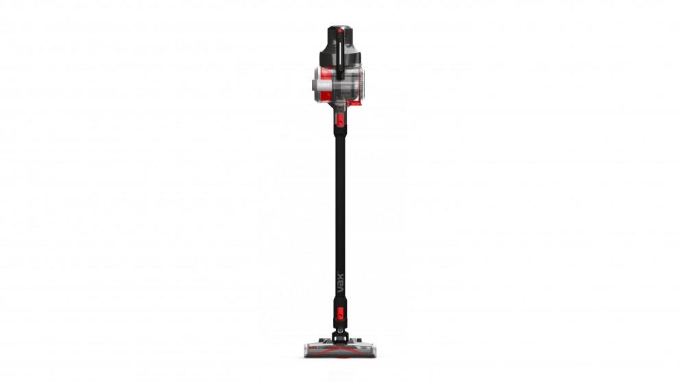 Vax VX60 Cordless Blade SlimVac Vacuum Cleaner