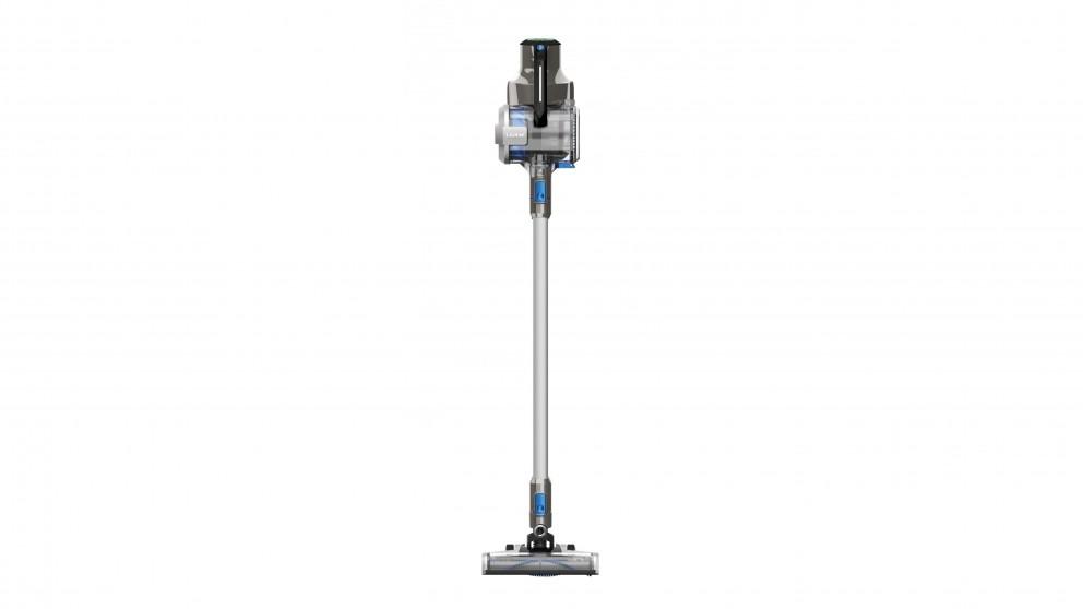 Vax VX63 Cordless Blade Pet Pro Vacuum Cleaner