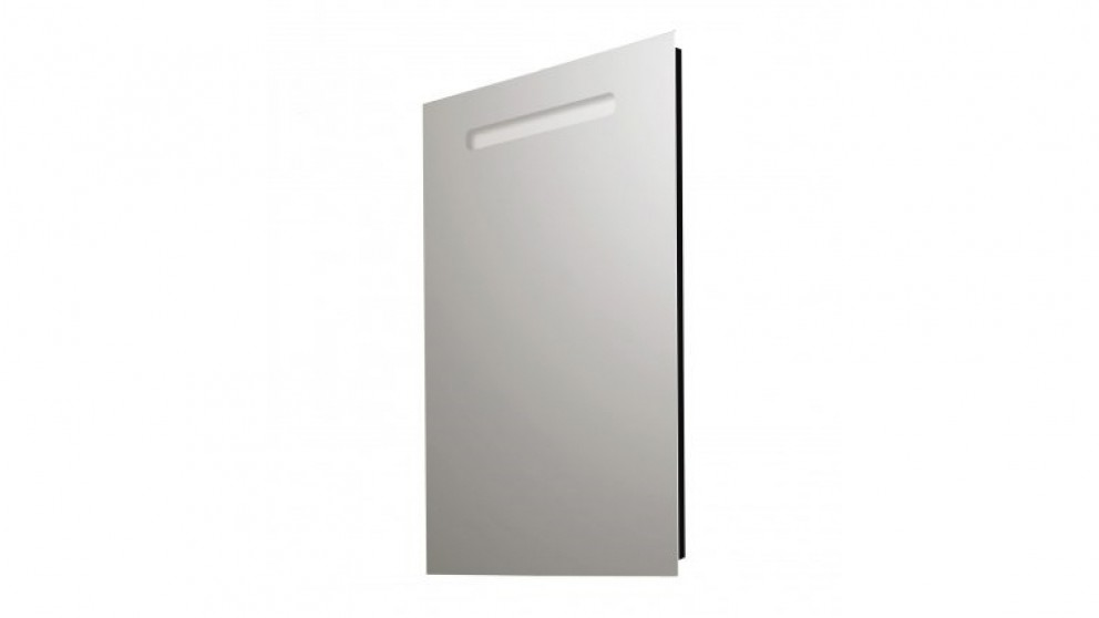 Forme MLD 600 Mirror with Electronic Touch Pad