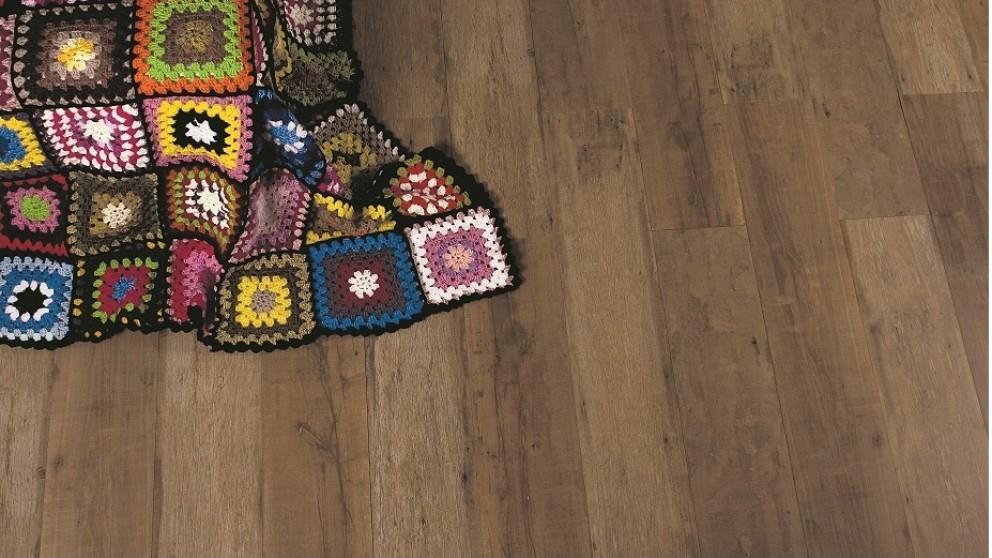 Arbor Canela 194x1182mm Tile
