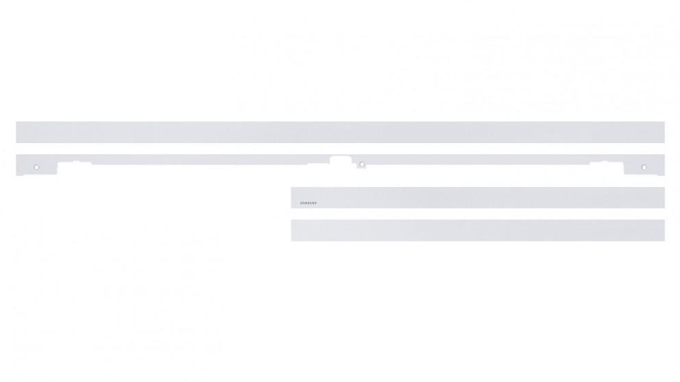 Samsung White Bezel for 65-inch The Frame TV