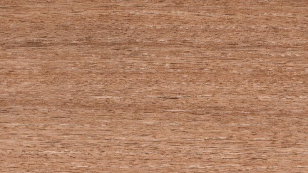 Grand Elements Brush Box Vinyl Flooring