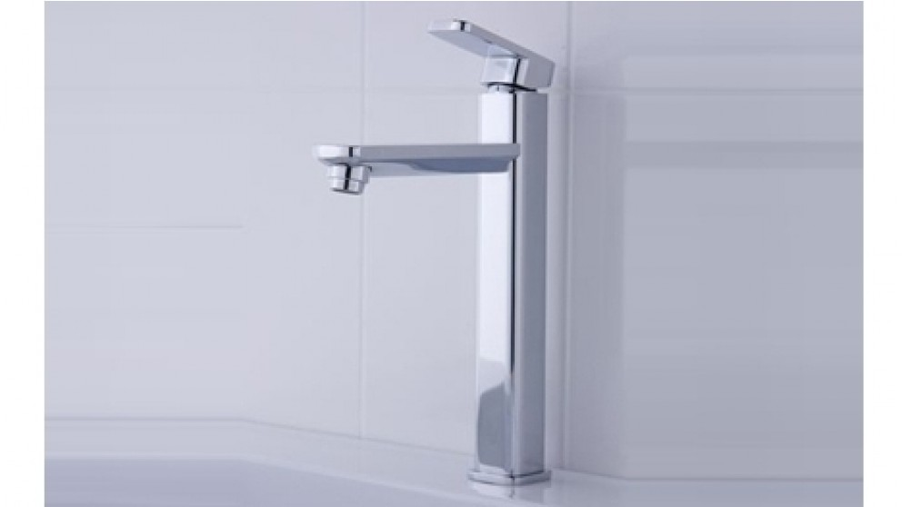 Linsol Dolton High Rise Basin Mixer