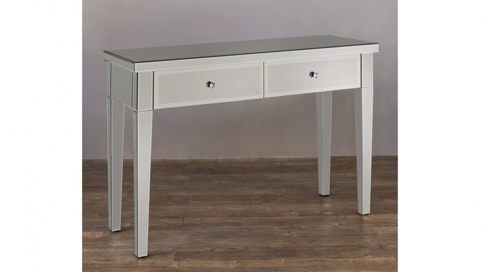 Buy Vienna Console Table Harvey Norman Au