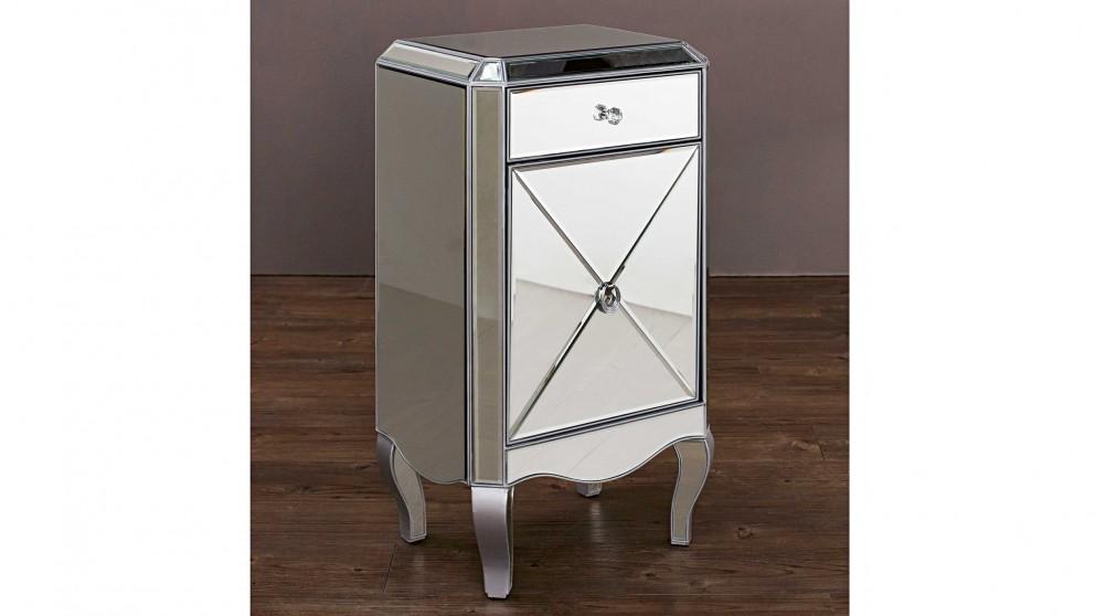 Buy elizabeth cabinet harvey norman au for Bathroom cabinets harvey norman