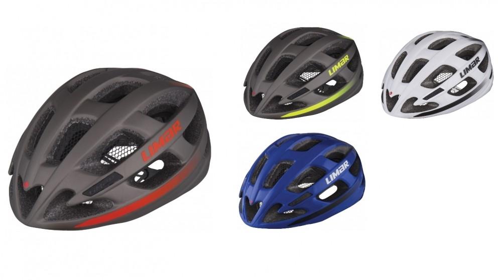 Limar Ultralight Lux Large Helmet