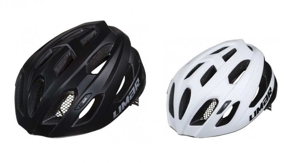 Limar 797 Large Helmet