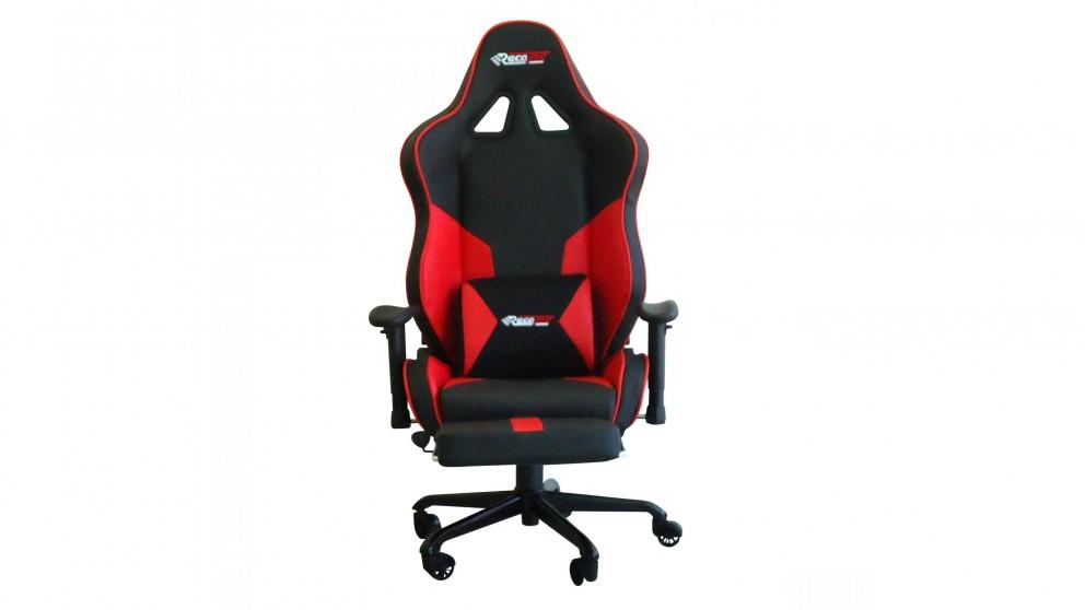 Grande Race Tec Gaming Chair