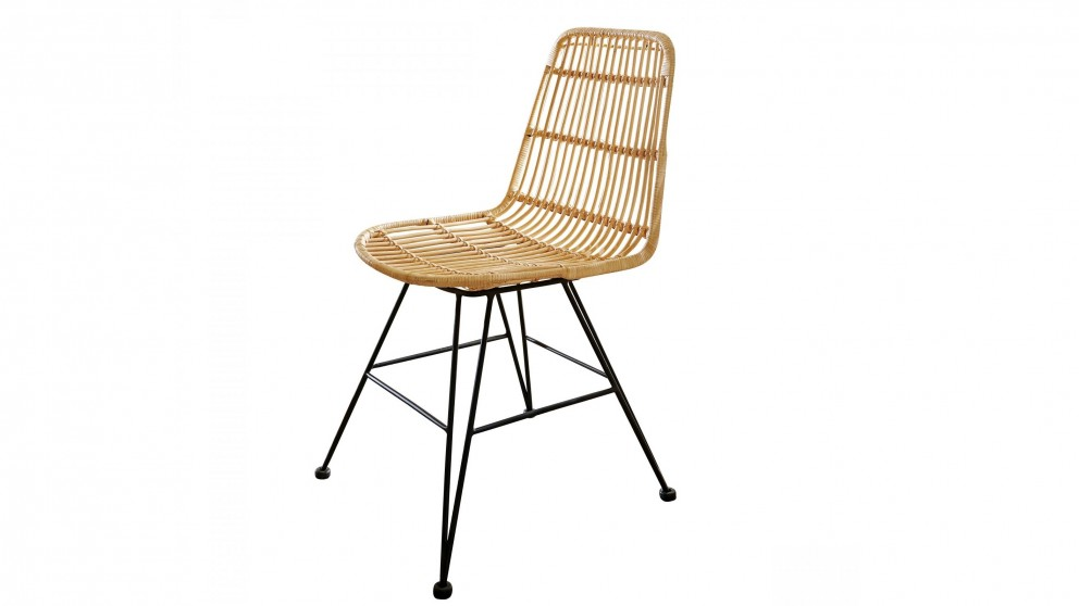 Citra Dining Chair