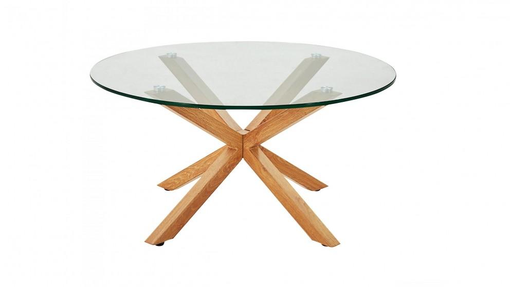 Buy Karson Coffee Table Harvey Norman Au