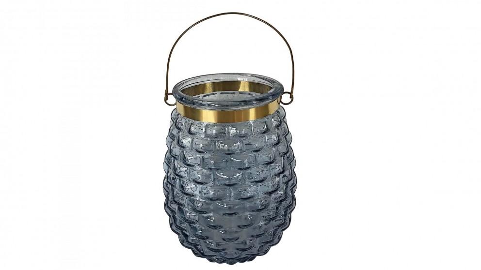 Coast Glass Lantern
