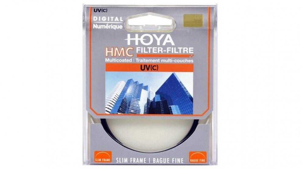 Hoya 49mm UV Filter