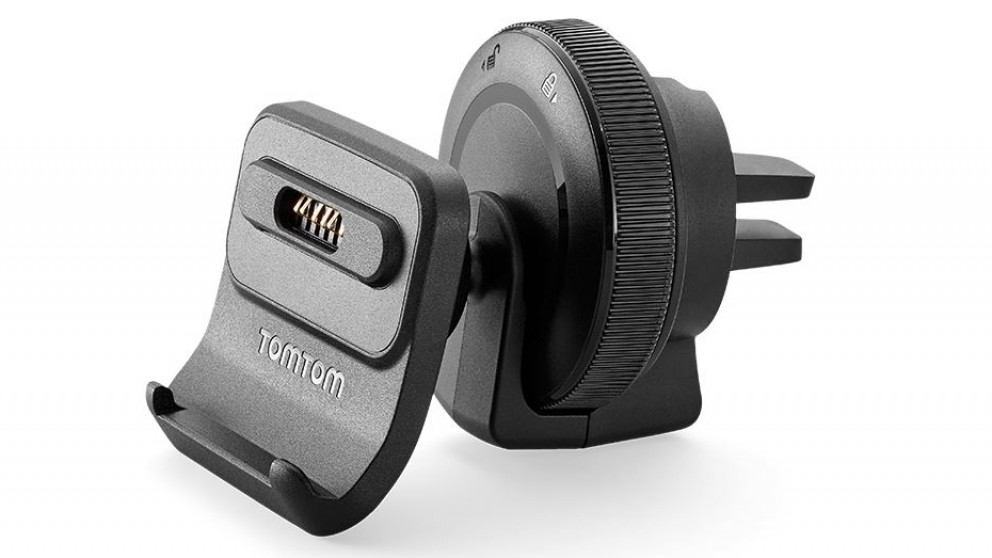 TomTom GO520 / 5200 Air Vent Mount