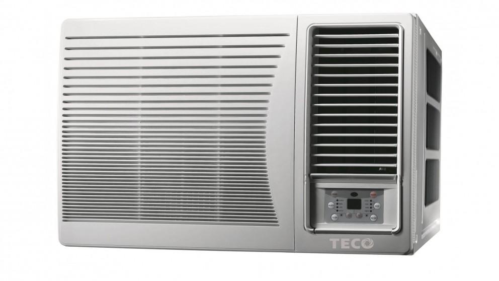 Teco 2.23kW Window/Wall Room Air Conditioner