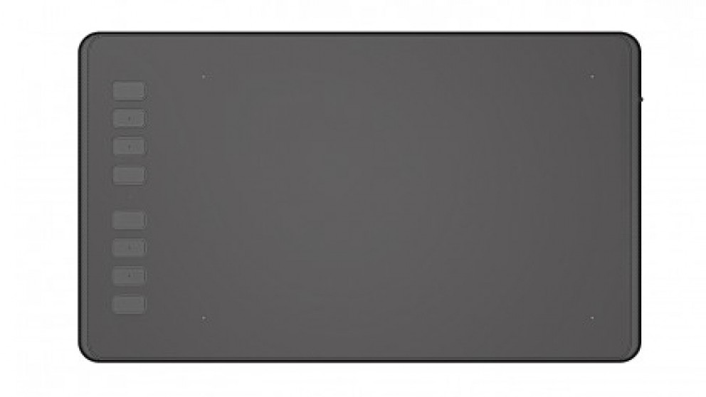 Huion Inspiroy H950P Graphic Drawing Tablet