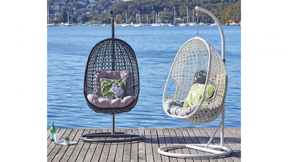 Atmosphere Pod Chairs