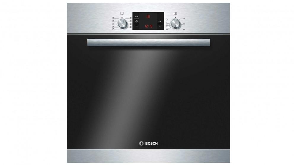 Bosch HBA33B150A 600mm Built In Oven
