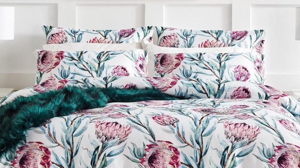 L'Avenue Matilda European Pillowcase