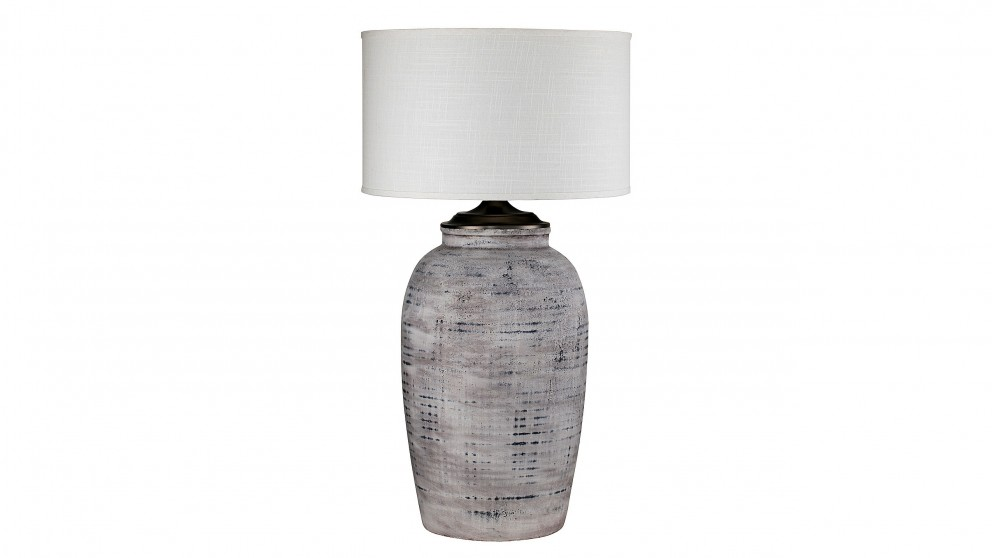 Gusto Table Lamp