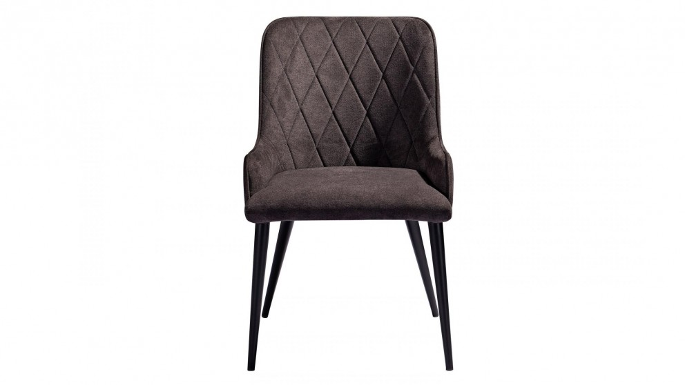 Fabulous Buy Lenox Dining Chair Harvey Norman Au Beatyapartments Chair Design Images Beatyapartmentscom