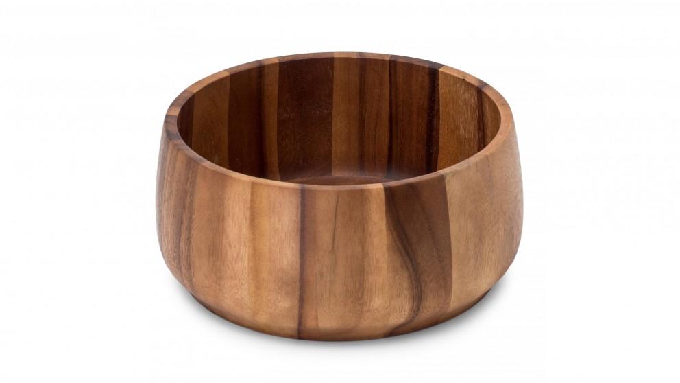 Wild Wood Broome Bowl