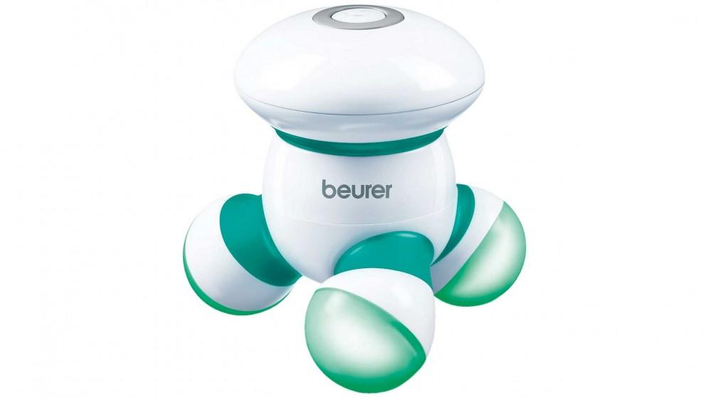 Beurer Mini Massager