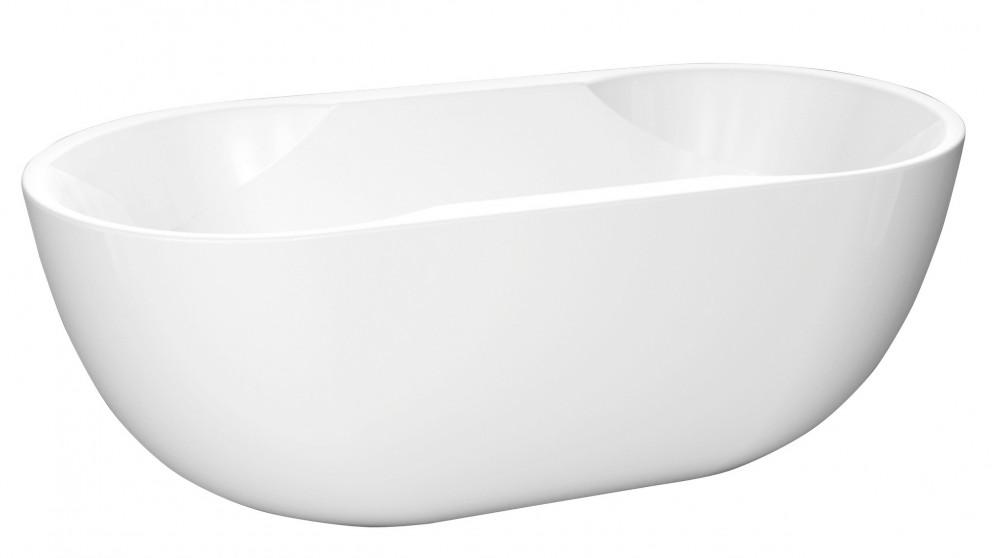 Forme Infinity 1800 Freestanding Bath