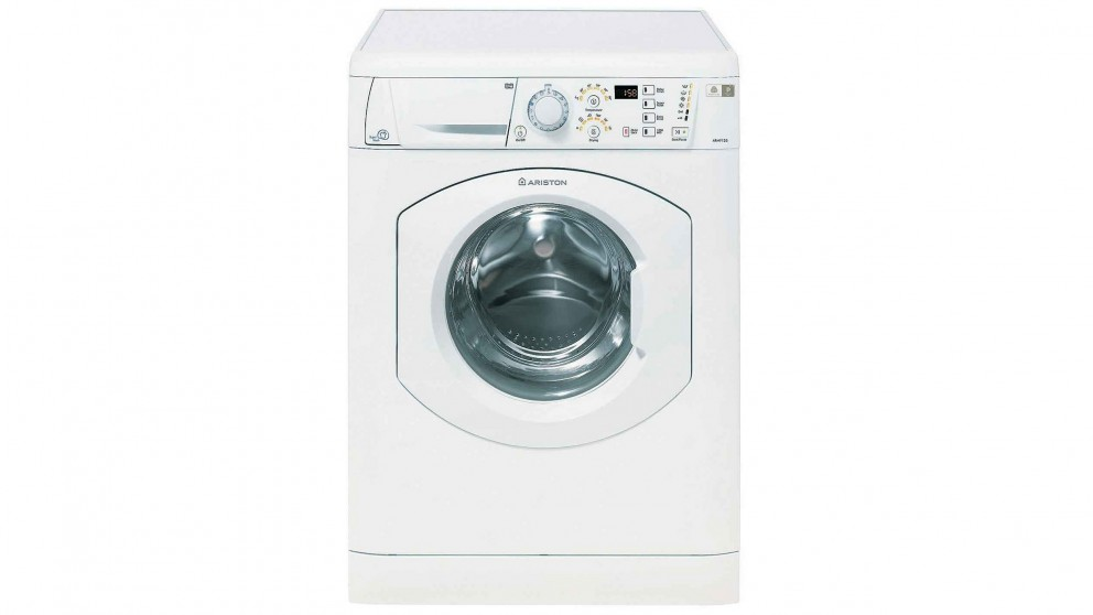 Ariston Arcadia 7.5kg/4.5kg Washer Dryer Combo
