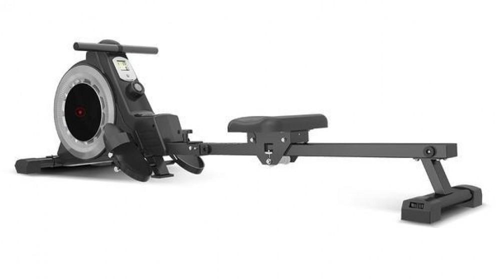 Lifespan Fitness Rower 445