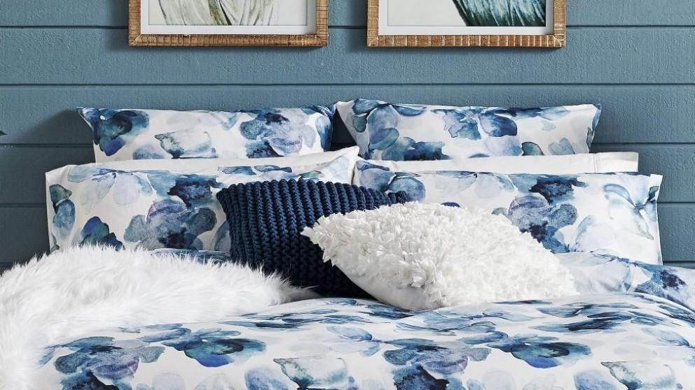 L'Avenue Amalfi European Pillowcase