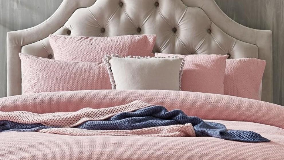 Molly Rose European Pillowcase