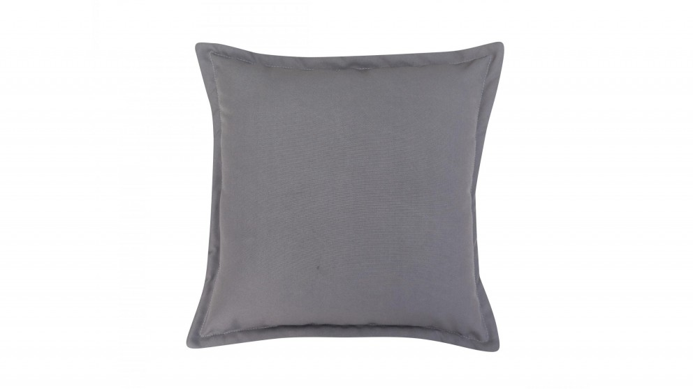 Hali Outdoor Scatter Driftwood Cushion